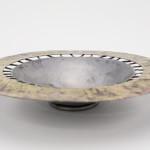 Kerry Whittle, Deep Dish Bowl