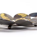 Tilly Whittle, Pebble Bowl 24cm