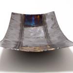 Tilly Whittle, Rectangular Patchwork Platter