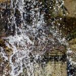 Nick Wapshott, Waterfall III