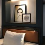 The East London Hotel, Digital Art Prints, Photographic Art Prints