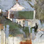 Pete Monaghan, Skellig Farm X