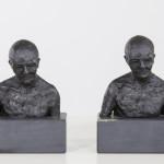 Llyr Erddyn Davies, Cynulliad I & II / Assembly I & II