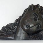 Helen Sinclair, Reflection