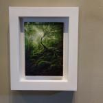 Gerald Dewsbury, Light Burst