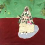 bundle bride