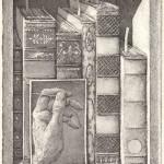 Miscellanea Bibliographica