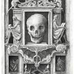 Le miroir des vanités
