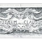 Musæum Clausum