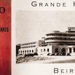 GRANDE HOTEL #1
