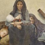 SANS ASILE (HOMELESS)