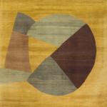 Hopper, Hopper 2