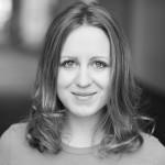 Annie McGrath