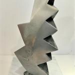 Spiky Form