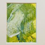 Lisa Sharpe Paintings, Spring II