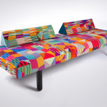 Guadalupe Daybed