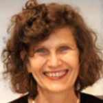 Marie-Laure Bernadac