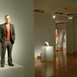 Great Western Man, 2006