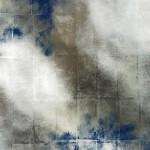 Cloud Study 1 , 2020