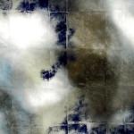 Cloud Study 3, 2020