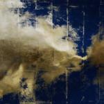 Cloud study 15, 2020