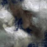 Cloud Study 10 , 2020