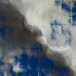 Cloud Study 6, 2020