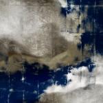 Cloud Study 4 , 2020
