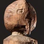 Dogon Figure, niongom style