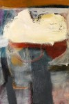 Albert Irvin RA, Open Sky, 1962