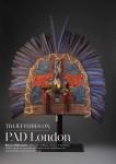 TIM JEFFERIES ON: PAD London