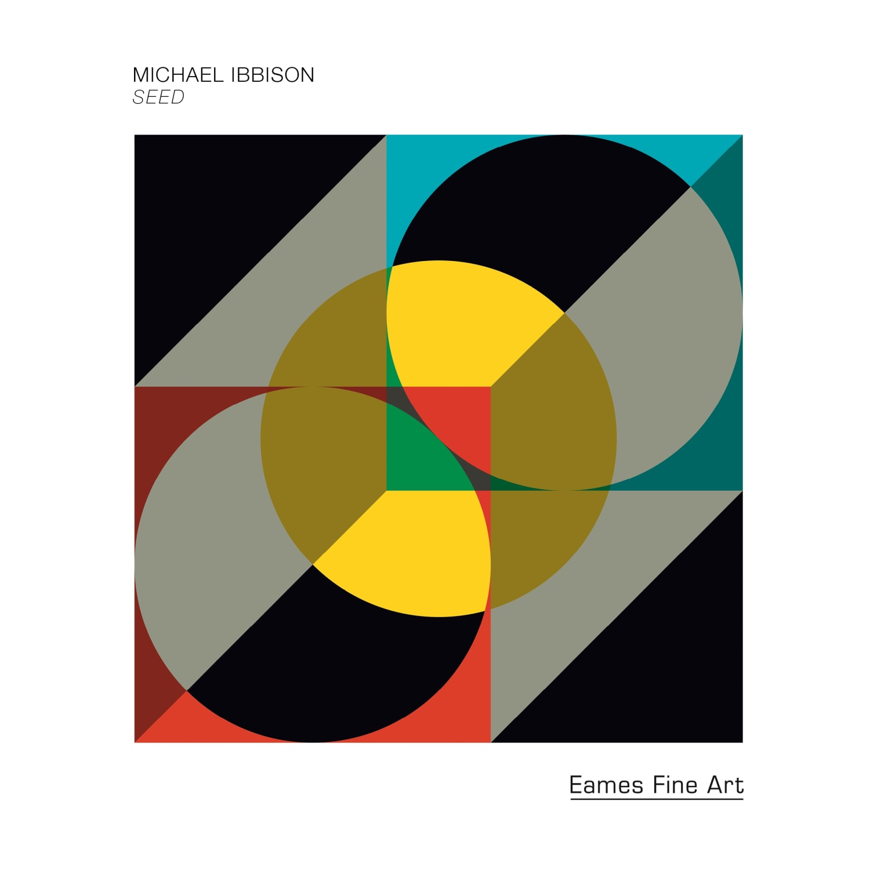 Michael Ibbison | Seed