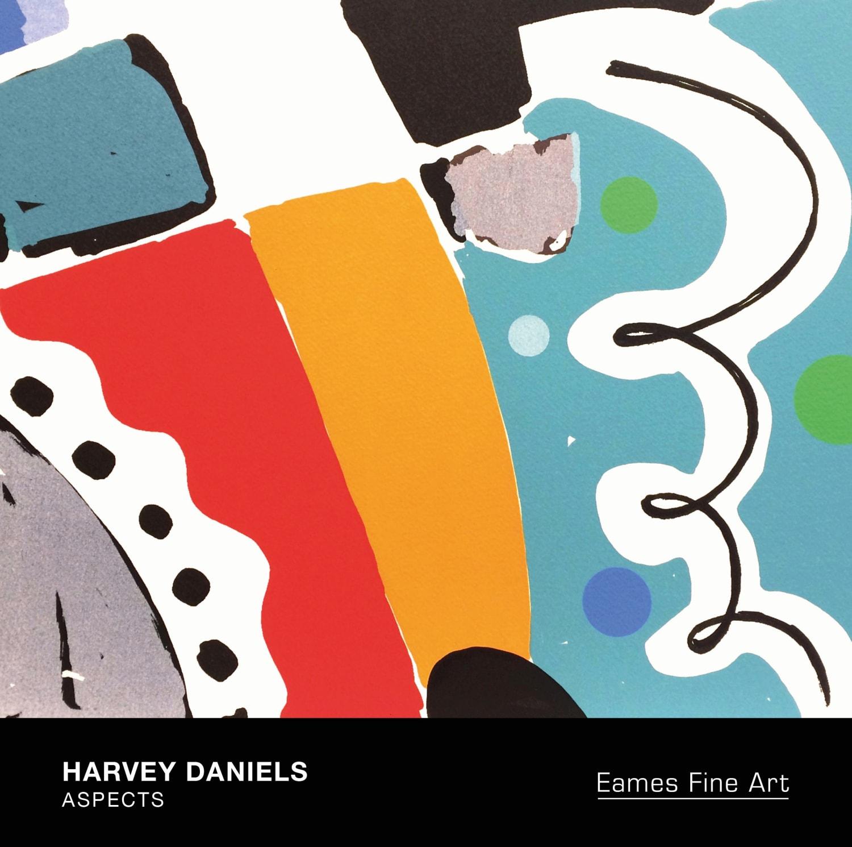 Harvey Daniels | Aspects