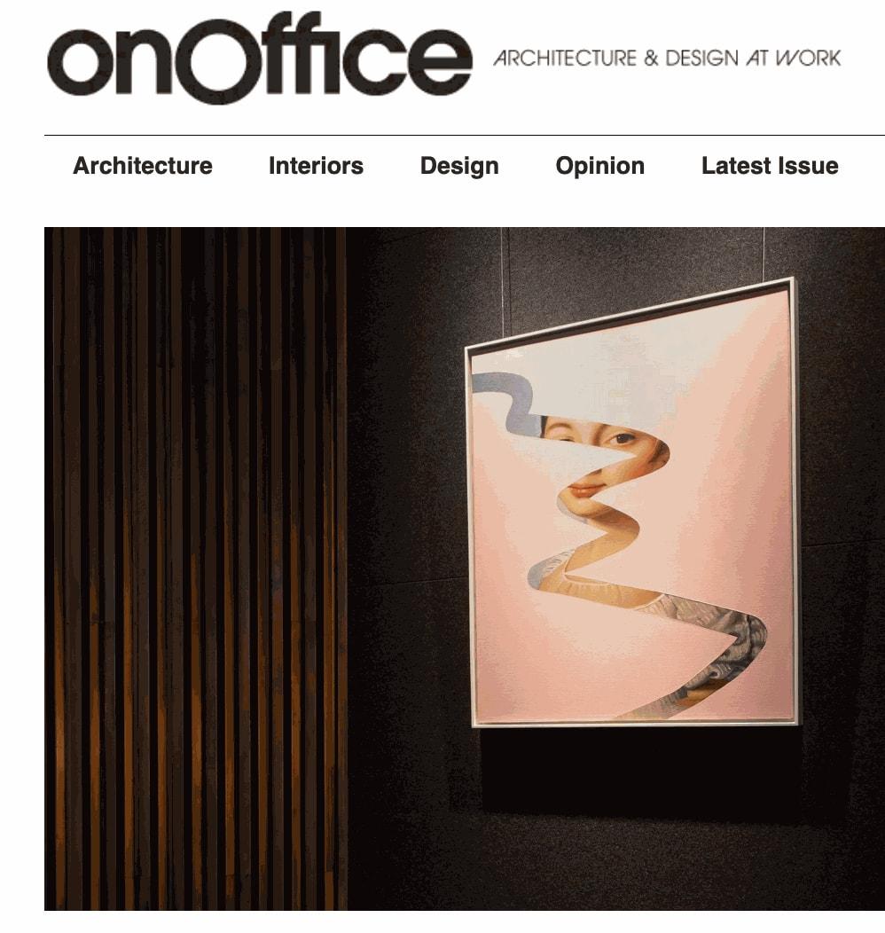https://www.onofficemagazine.com/interiors/karnik-gallery-art-12-hay-hill-london