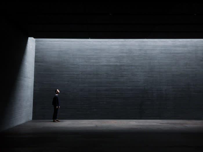 方由直播 — 第七集:香港藝術家張施烈專訪