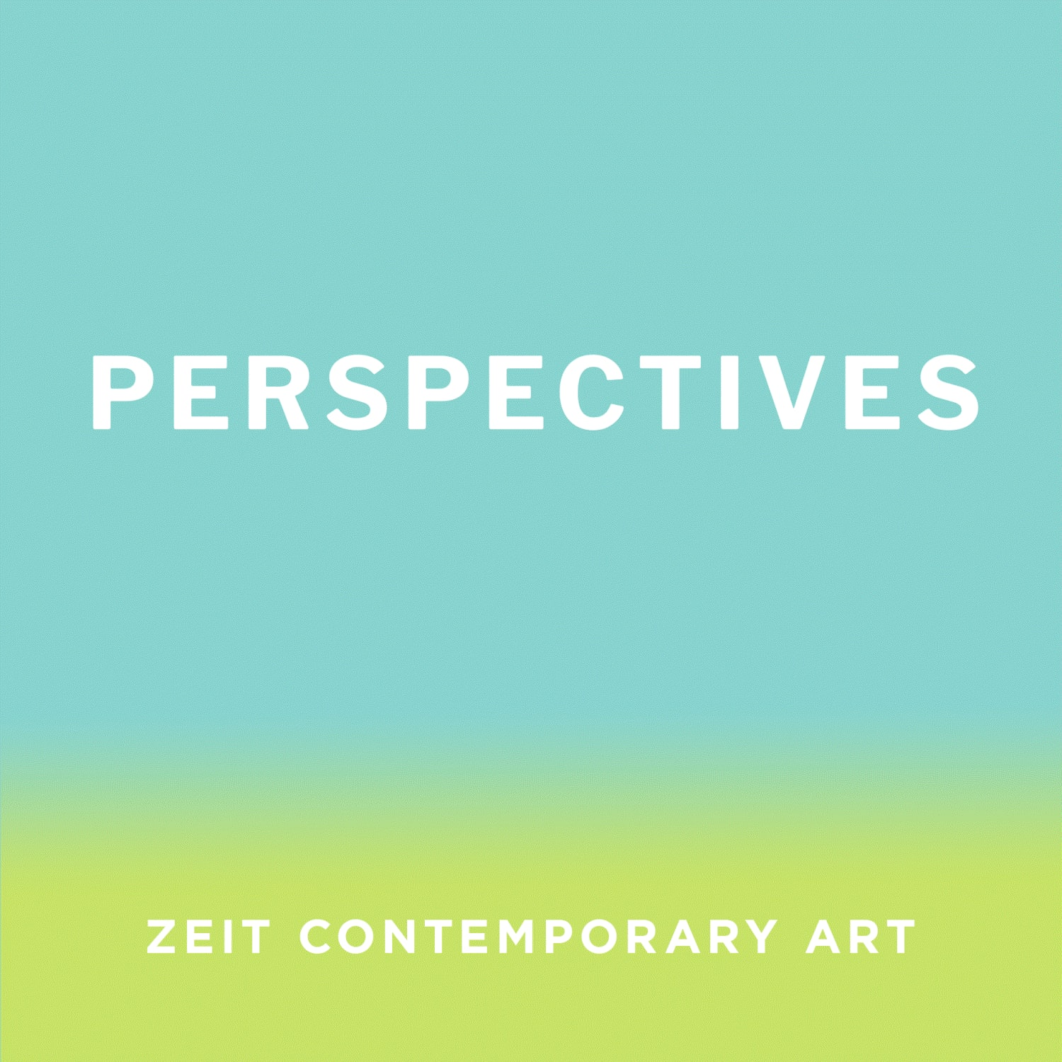 Perspectives: In Conversation with Res and Bryson Rand
