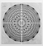 Construction Drawing 1 (Hexagon)