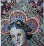 Les Femmes d Alger #75