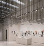 Nadia Kaabi-Linke at Solomon R. Guggenheim, New York, USA