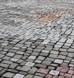 Nadia Kaabi-Linke's new public installation in Berlin