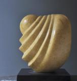 Mona Saudi. The Seed. 2007