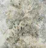 Nadia Kaabi-Linke. A Short Story of Salt and Sun. 2012