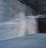 Nadia Kaabi-Linke . Flying Carpets . 2011
