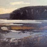 Studland in Dorset