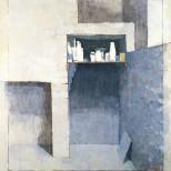 Studio Alcove