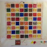 Eye Mantra