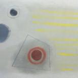 Painting 1968 (Sennen)