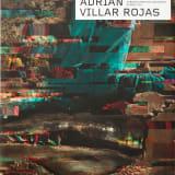 Adrían Villar Rojas