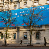 Image thumbnail: Lawrence Weiner