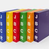 John Baldessari Catalogue Raisonné, Volume Six: 2011-2019